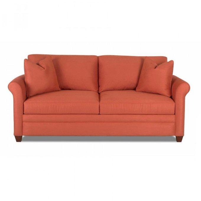 Выбор идеального дивана: советы экспертов