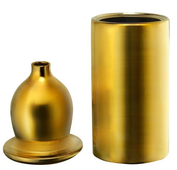 """Ваза настольная """"Vase Ceramic"""""""
