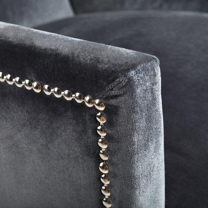 Кресло Капил