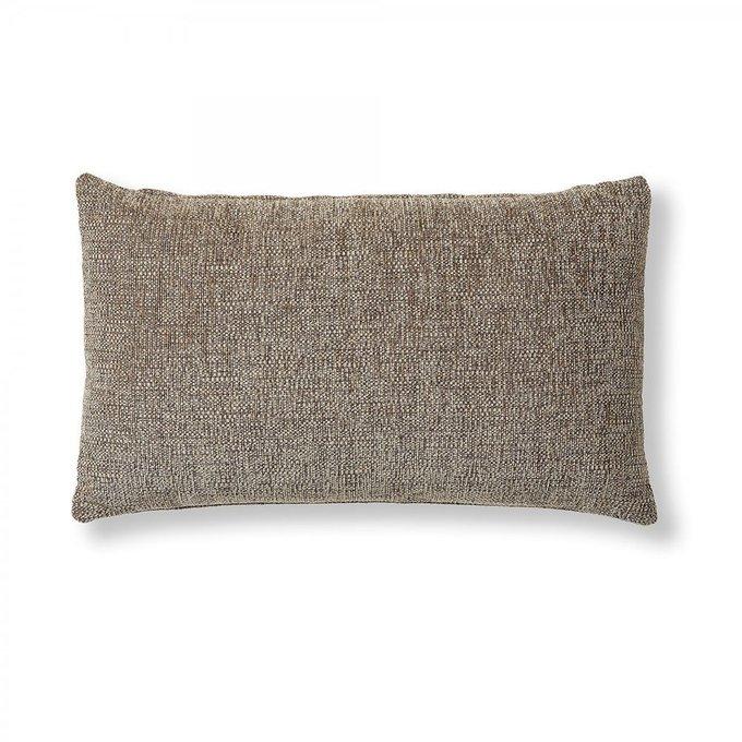 Чехол на подушку MAK