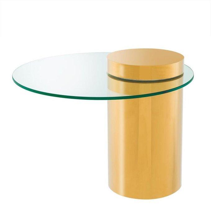 """Журнальный столик Eichholtz """"Equilibre"""""""