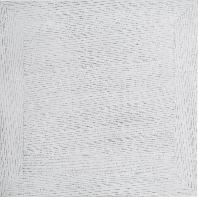 Стол журнальный Grey Teon