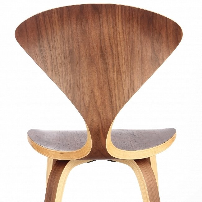 Барный стул Cherner
