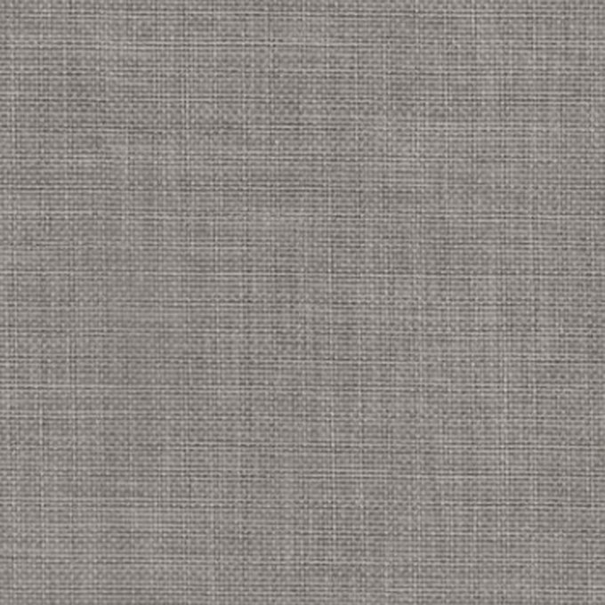"""Кровать с декоративными гвоздиками """"Wing"""" Лён Коричневый 160х200"""