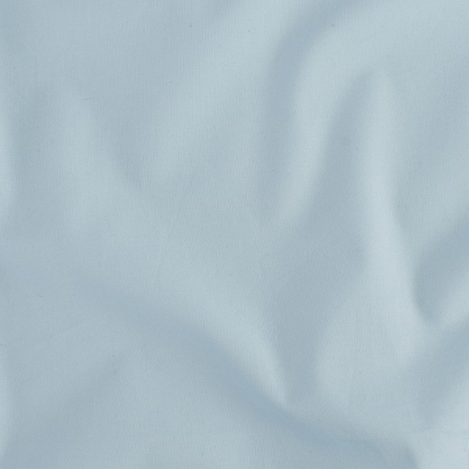 Набор из двух наволочек голубого цвета