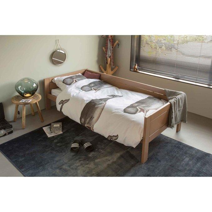 Комплект постельного белья Кит 150х200