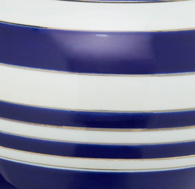 Керамическая настольная Ваза / JCD-10361