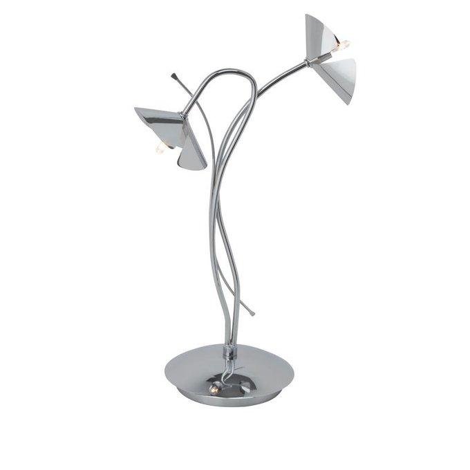 Настольная лампа Brilliant Sicilia