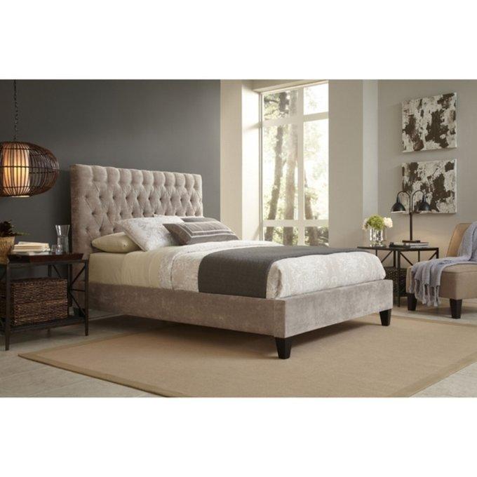 """Кровать """"Reims"""""""