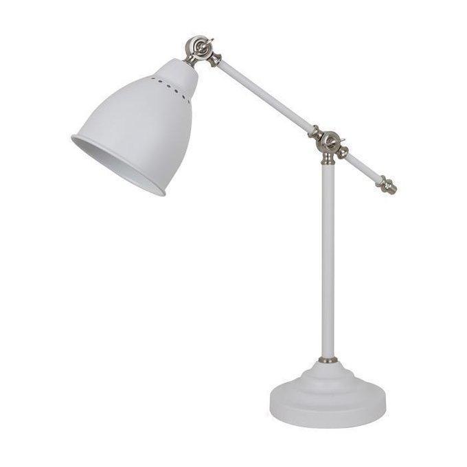 Настольная лампа Odeon Light Cruz