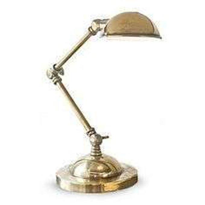 Настольная лампа Mini Task