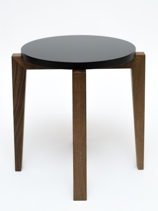 Чайный столик Dessert Low Compact
