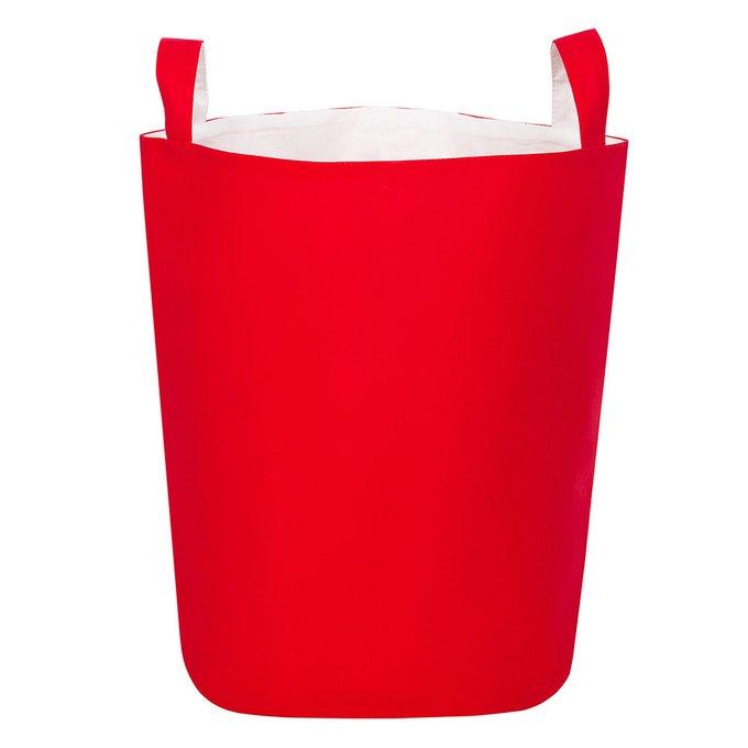 Вигвам для детей Simple Red большой