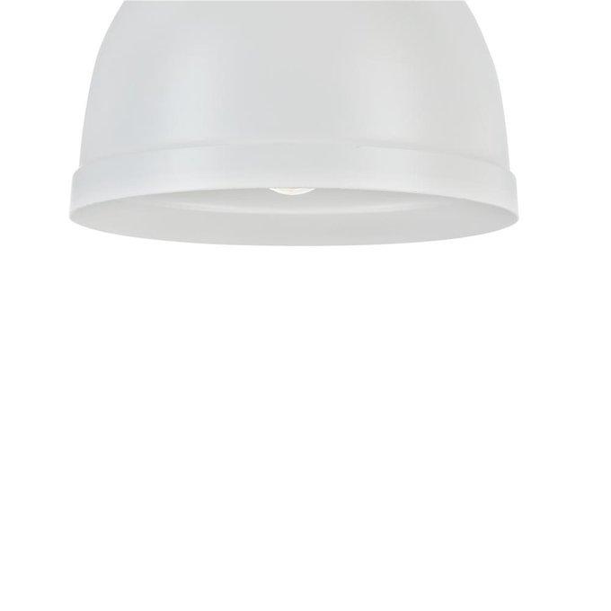 Подвесной светильник Maytoni Dayton