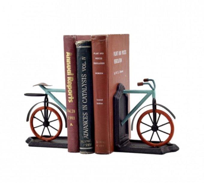 Подставка-держатель Bicycle из металла