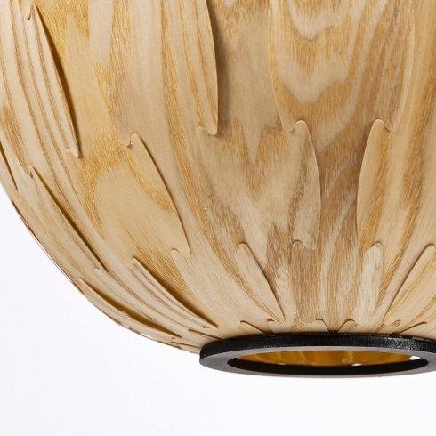 Подвесной светильник Nature Drop