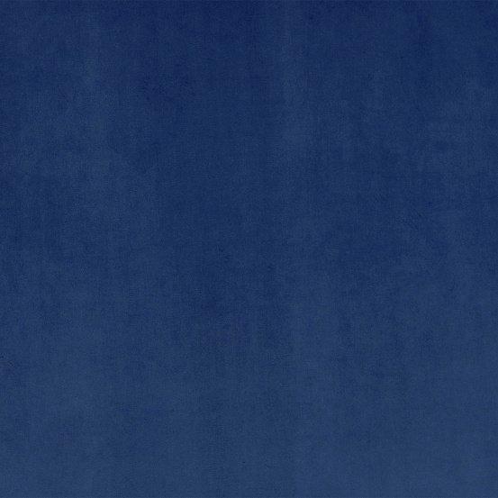 Диван-кровать Мэдисон Лувр синего цвета