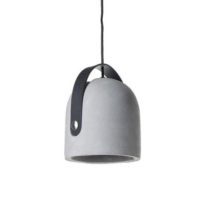 Подвесной светильник Loft IT Concrete