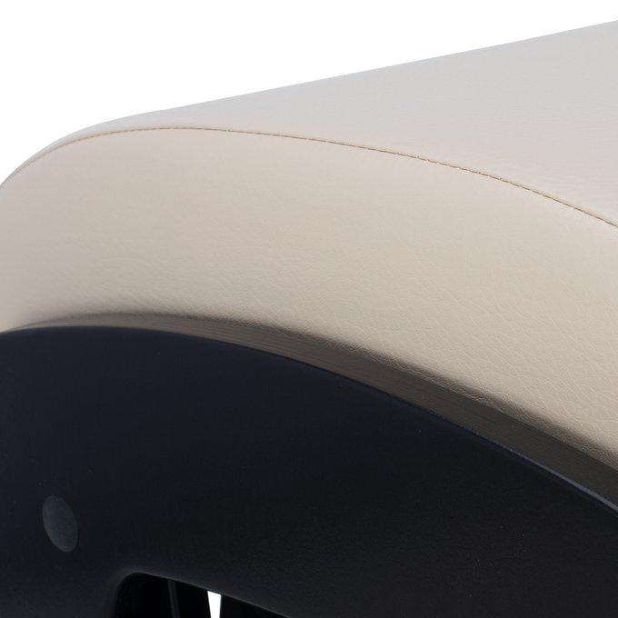 Пуф-глайдер Универсальный Модель Р PolarisBeige