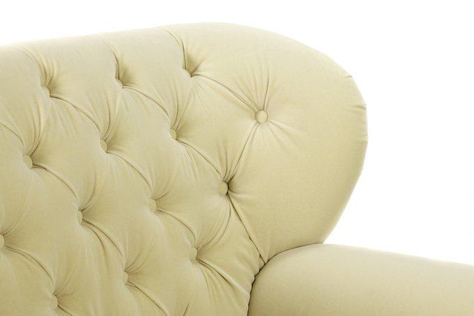Кресло Daisy