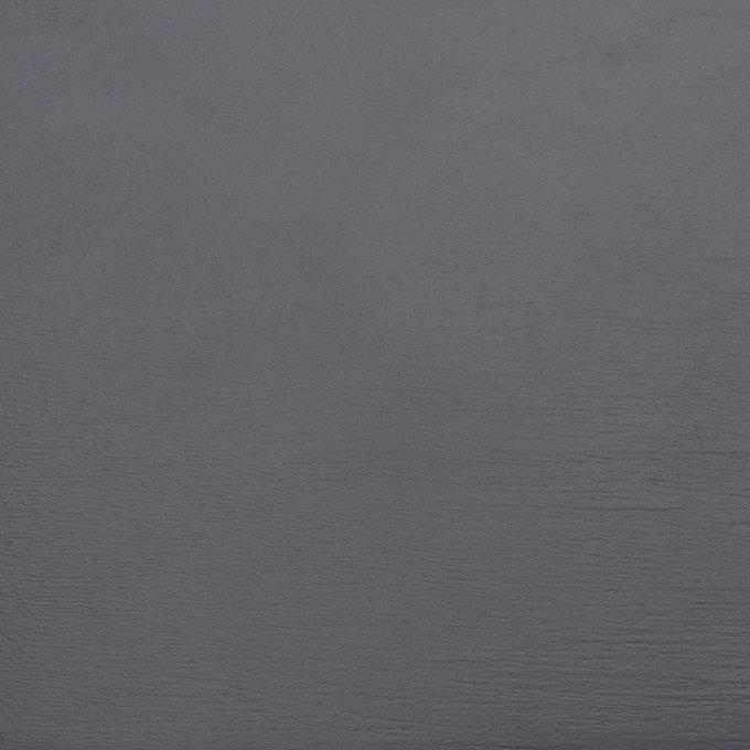 Пуф-глайдер Универсальный Модель Р VeronaBrown