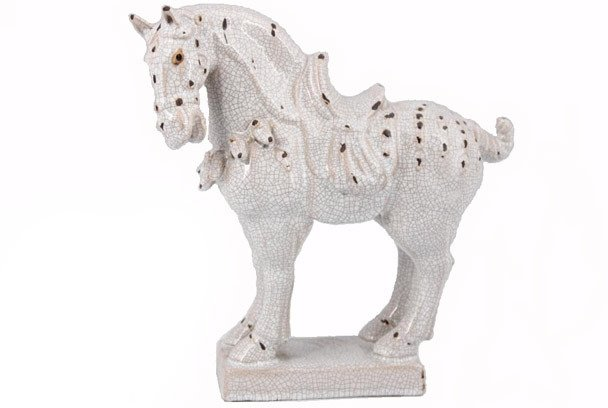 "Аксессуар ""Лошадь"""