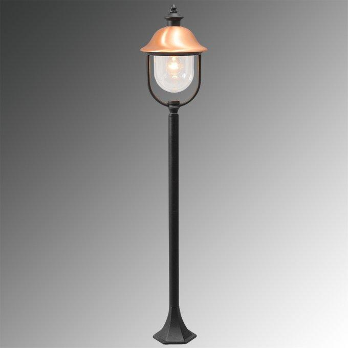Уличный светильник MW-Light  Дубай