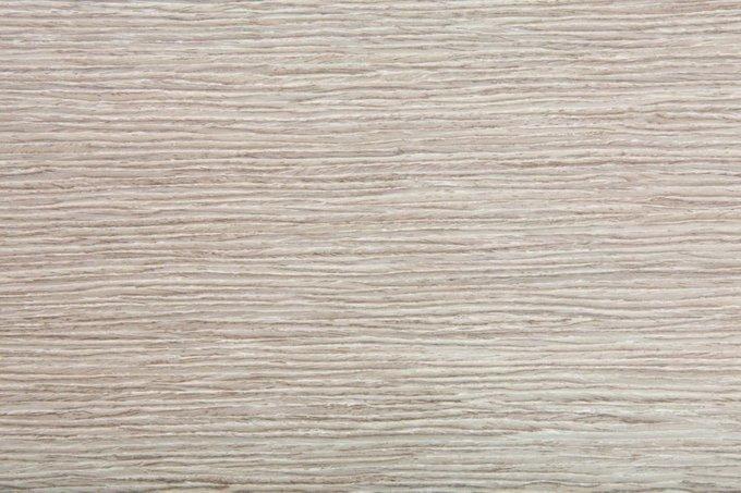 Стол журнальный Veva из дерева и металла