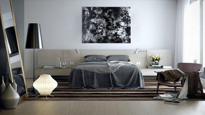 Набор Love as Art — Black Edition Silver