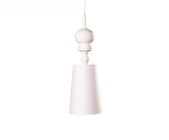 Подвесной светильник Жакоб