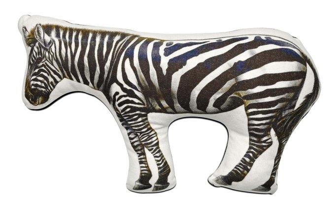 Диванная подушка 'Zebra'