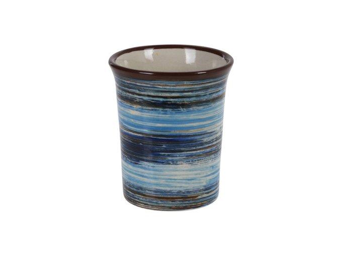 Кружка Marina из керамики