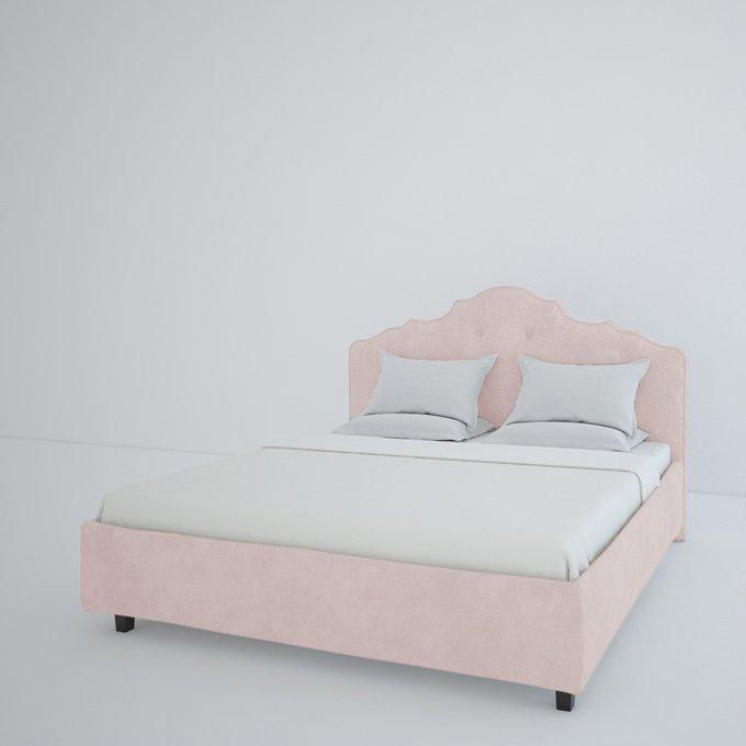 """Кровать """"Palace"""" 140x200"""