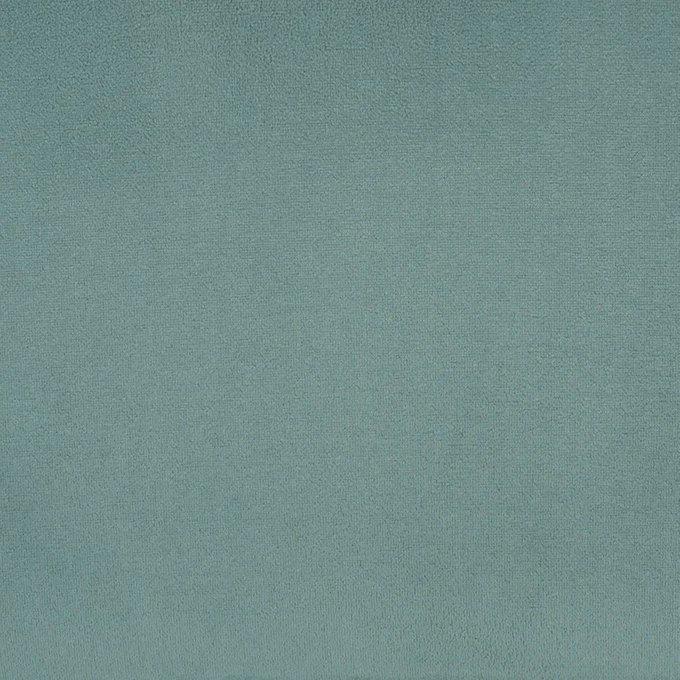 Пуф Leset Classic-02 Supernova_01 с белыми ножками