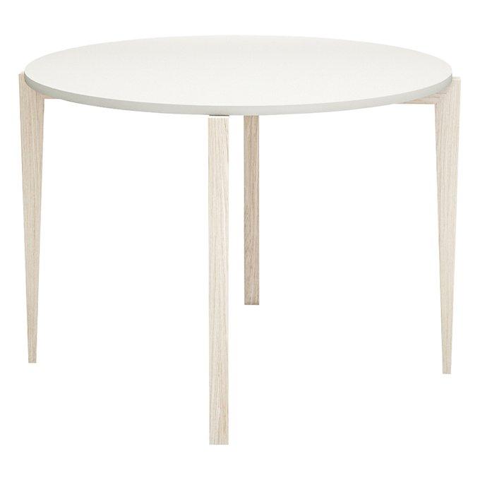 Дизайнерский обеденный стол TorySun Circus Compact