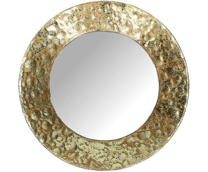 "Зеркало ""Circle"""
