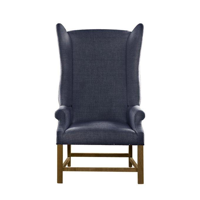 """Кресло """"Virginie"""""""