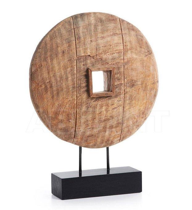 Декор деревянный Julia Grup Kenzy