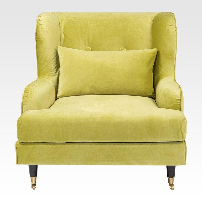Кресло Recita