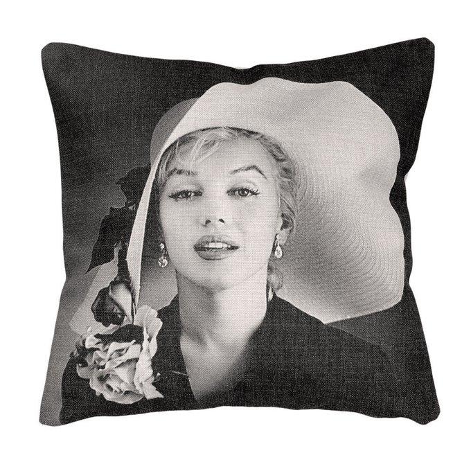 Декоративная подушка «New Look»