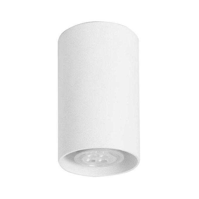 Потолочный светильник Артпром Tubo6