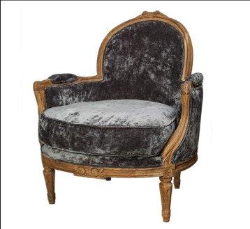 Кресло Tasy