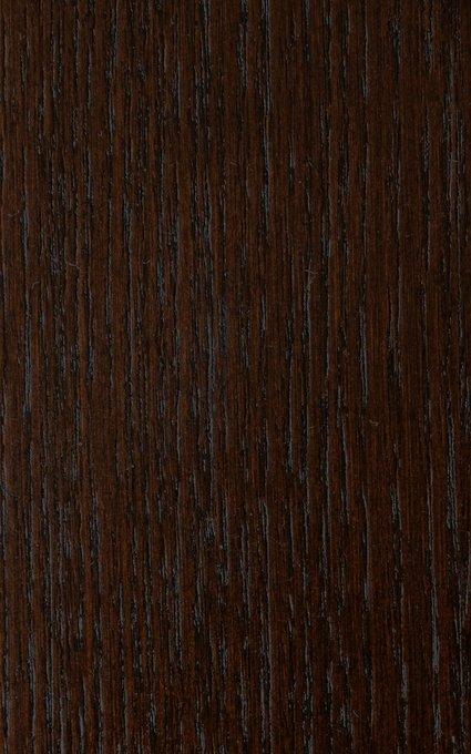 Кресло Tinto Ophelia 1 венге