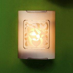 Citilux Накладной светильник Абстракция