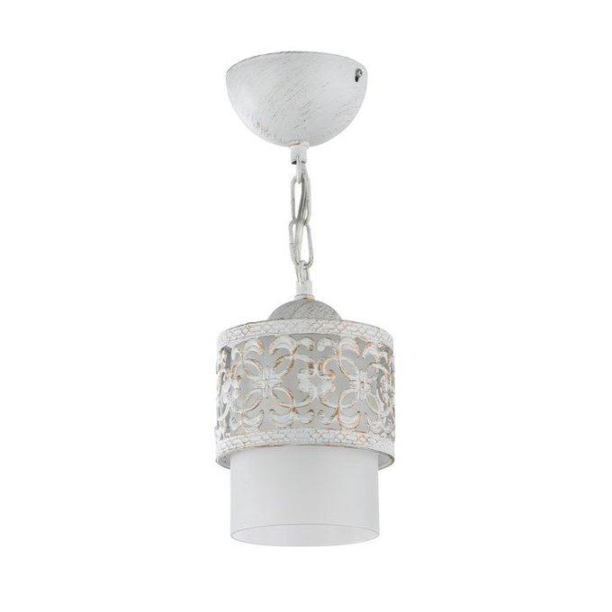 Подвесной светильник Freya Teofilo