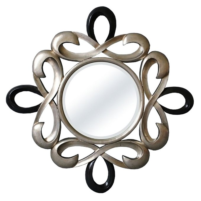 Зеркало в раме Zodiac
