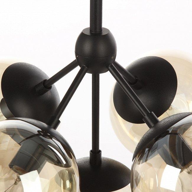 Подвесной светильник Fireflies