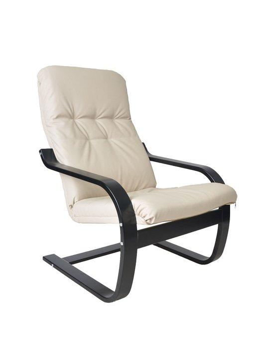 Кресло для отдыха Сайма