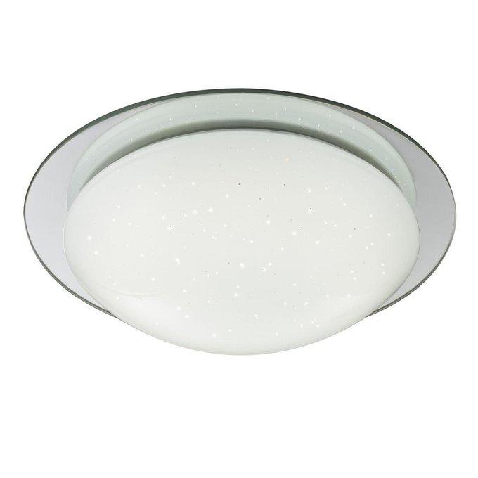 Потолочный светодиодный светильник Step Up