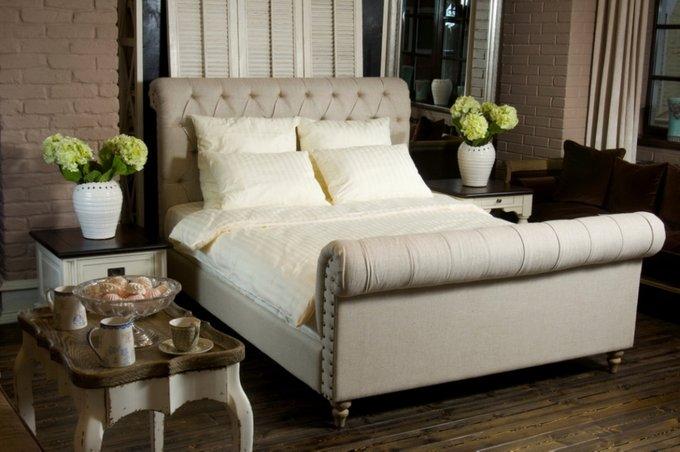 "Кровать ""Chester House"""